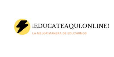 EDUCATEAQUI.ONLINE